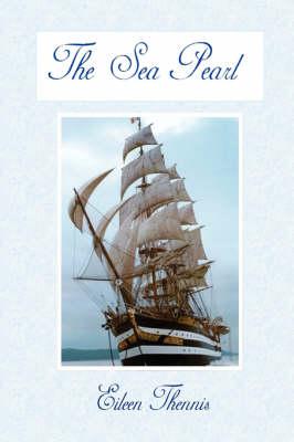 The Sea Pearl (Paperback)