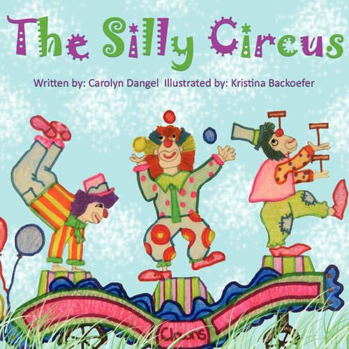 The Silly Circus