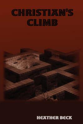 Christian's Climb (Paperback)