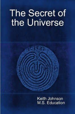 The Secret of the Universe (Paperback)