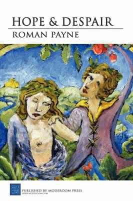 Hope and Despair (Paperback)