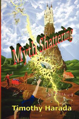 Myth Shattering (Paperback)