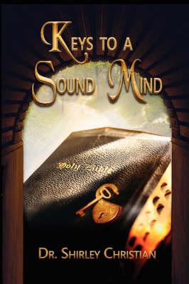 Keys to a Sound MInd (Paperback)