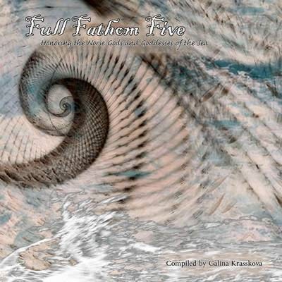 Full Fathom Five (Paperback)