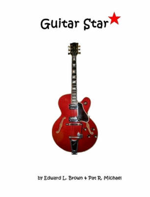 Guitar Star (Paperback)