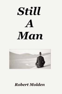 Still A Man (Paperback)