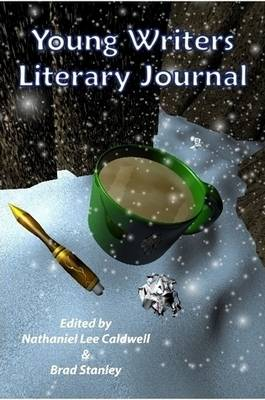 The Young Writers Literary Journal (Paperback)