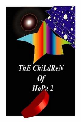 Children of Hope 2 (Paperback)