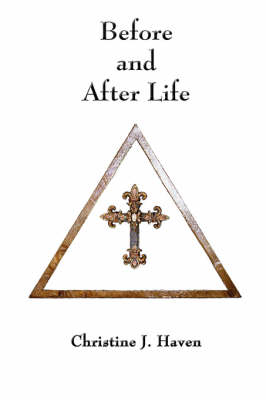 Before and After Life (Paperback)