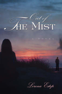 Out of the Mist (Paperback)