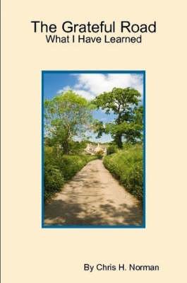 The Grateful Road (Paperback)