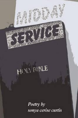 Midday Service (Paperback)