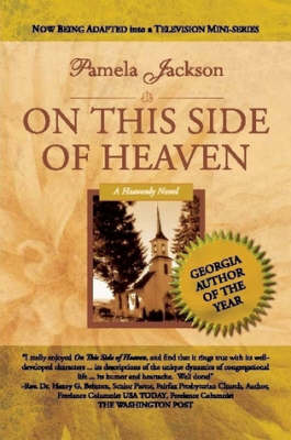 On This Side of Heaven (Paperback)