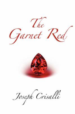 The Garnet Red (Hardback)