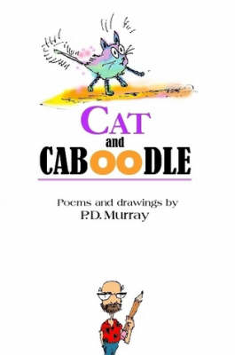 Cat and Caboodle (Paperback)