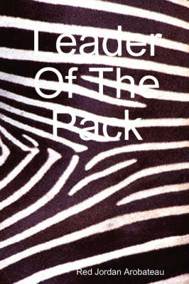 Leader Of The Pack (Paperback)