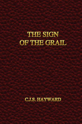 The Sign of the Grail (Hardback)