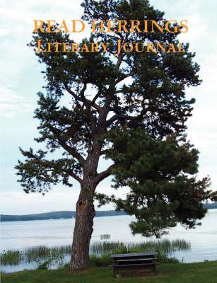 READ HERRINGS Literary Journal (Paperback)