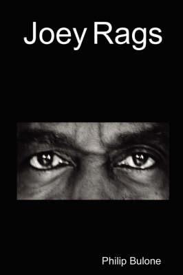 Joey Rags (Paperback)