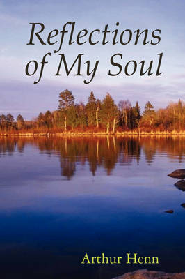 Reflections of My Soul (Paperback)