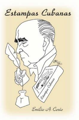 Estampas Cubanas (Paperback)