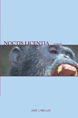 Noctis Licentia (Paperback)