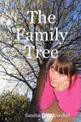 The Family Tree (Paperback)