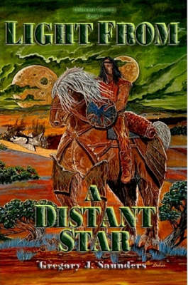 Light From A Distant Star (Paperback)