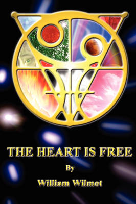 The Heart Is Free (Paperback)