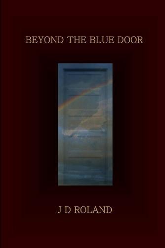 Beyond the Blue Door (Paperback)