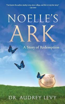 Noelle's Ark (Paperback)