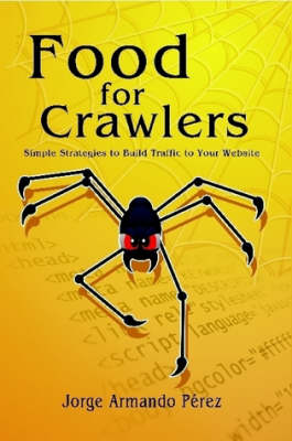 Food for Crawlers (Paperback)