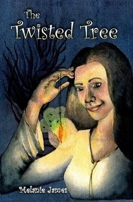 The Twisted Tree (Paperback)