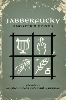 Jabberfucky (Paperback)