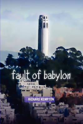 Fault of Babylon (Paperback)