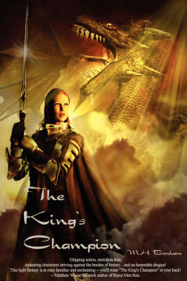 The King's Champion (Paperback)