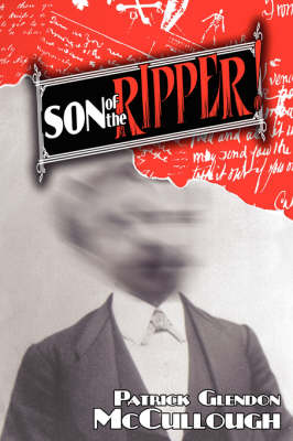 Son of the Ripper! (Paperback)
