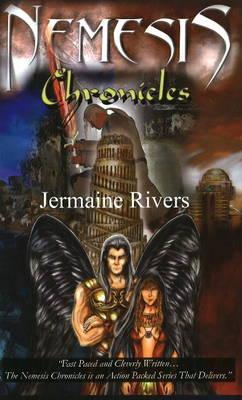 The Nemesis Chronicles (Paperback)