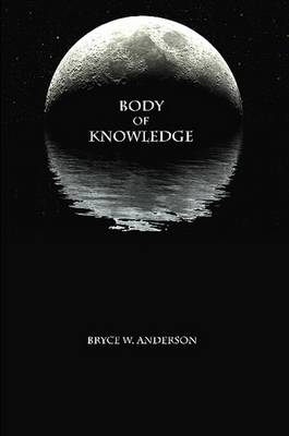 Body of Knowledge (Paperback)