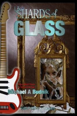 Like Shards of Glass (Paperback)