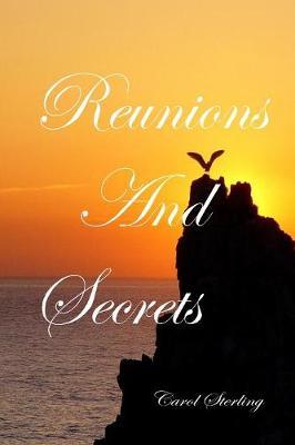 Reunions And Secrets (Paperback)