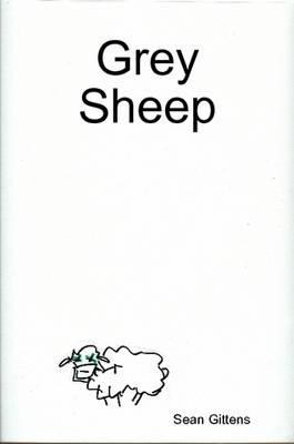Grey Sheep (Paperback)