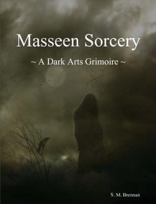 Masseen Sorcery (Paperback)