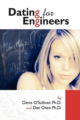 Dating for Engineers (Paperback)