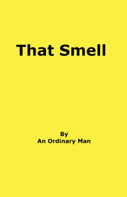 That Smell (Paperback)