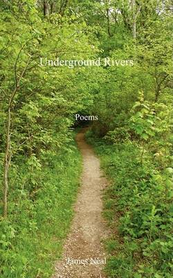 Underground Rivers: Poems (Paperback)