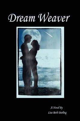Dream Weaver (Paperback)