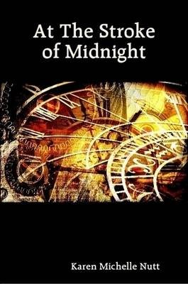 At The Stroke of Midnight (Paperback)