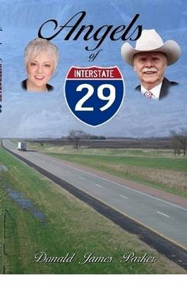 Angels of Interstate 29 (Paperback)