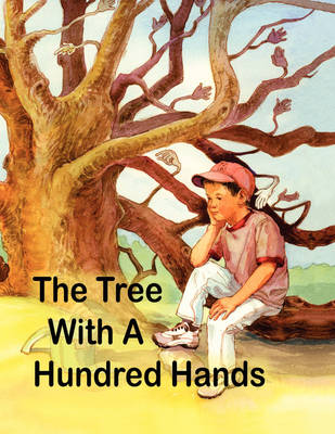 The Tree With A Hundred Hands (Paperback)